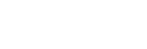 Windsor Crescent Dental Practice